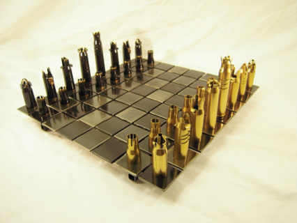 Chess Sets Olde World Collectibles and Creations